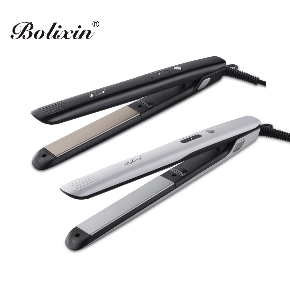 <strong>Best</strong> price 450 degrees hair straightener <strong>flat</strong> <strong>iron</strong>