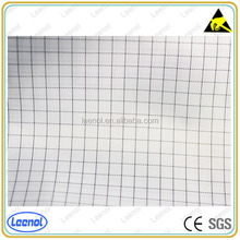 Anti-Static Fabric and ESD Raw Material
