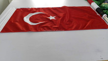 customized printed banners &nation flag