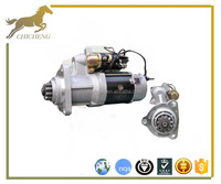 high performance cheap auto starter 24v 9kw for 8200029/8200043/10461758/19011511/19011524