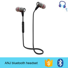 Bluetooth 4.1 Wireless Stereo rohs bluetooth headset Mic