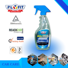 Car Cleaning Product All Purpose Parts Cleaner