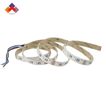 2 years warranty rgbw CRI>80 led strip warm white 24 v dc