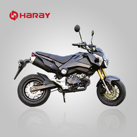 Chinese Manufacture 150cc 120cc 100cc Sport Bike for Sale Cheap