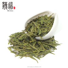 New Spring TOP SALE Weight Loss Tea West Lake Longjing Tea China Green Tea