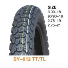 China motorcycle tyre 2.75-21 wholesale