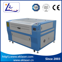 3d Hot Sale Cheap Price Metal Laser Cutting Machine /wood Beer Bottle Laser Mixing Machine