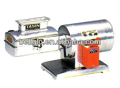 Steak tenderizer machine