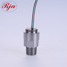 Pressure Sensor For Industrial Boiler, CNG, LPG,GAS