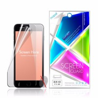 Best products for import matte screen protector for blackberry q10