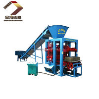 hollow blocks machine price for sale philippines,maquina para hacer bloques de concreto, favorable price cement solid block maki