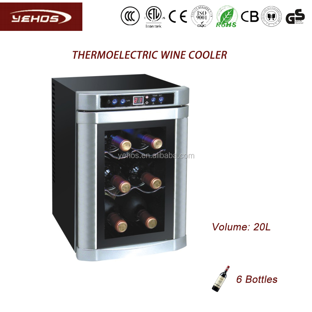 Quiet Wine Coolers, Quiet Wine Coolers Suppliers and Manufacturers at  Alibaba.com