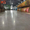 Water Based Liquid Cement Concrete Hardener in Clear Color for Garage