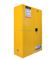 Laboratory Safety Storage Cabinets/Chemical Storage Cabinet for Flammable liquid