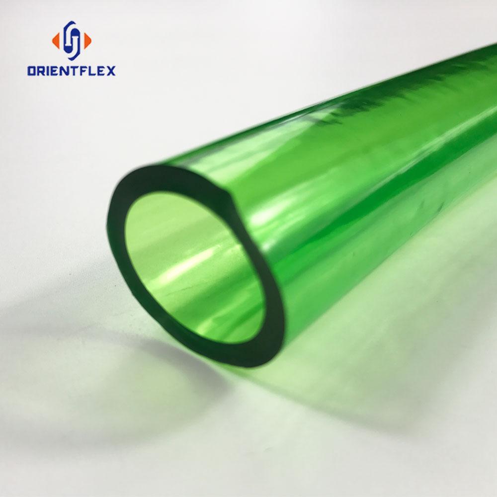 PVC-clear-hose