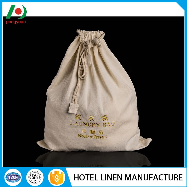 best sell nice quality laundry bag basket of dirty clothes