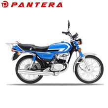 High Quality 70cc 100cc 110cc Titan Factory 2-Stroke Motorcycle AX100 from China Supplier