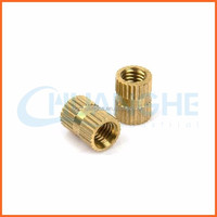 Buy brass/copper insert nuts,rivet nut and bolt in China on ...
