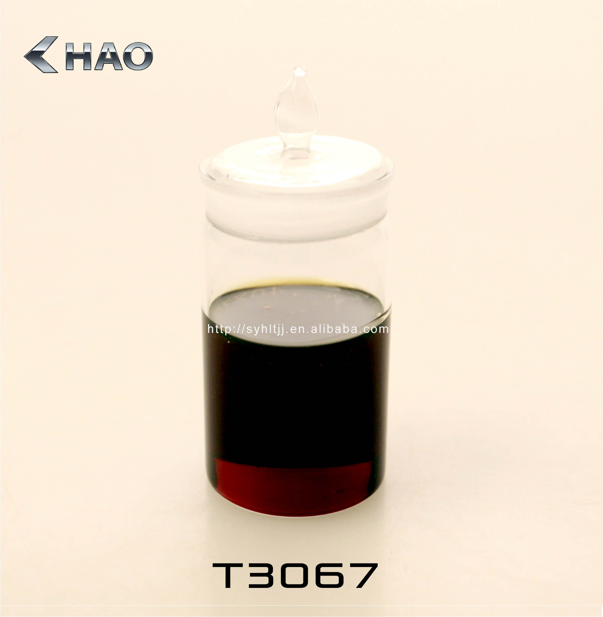 T3067 dual fuel engine oil additive package High Quality Gasoline Additives