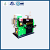 2016 HOT NEW CE & ISO ZQY-003-2 scrap copper wire peeling cutting recycling cable stripping machine