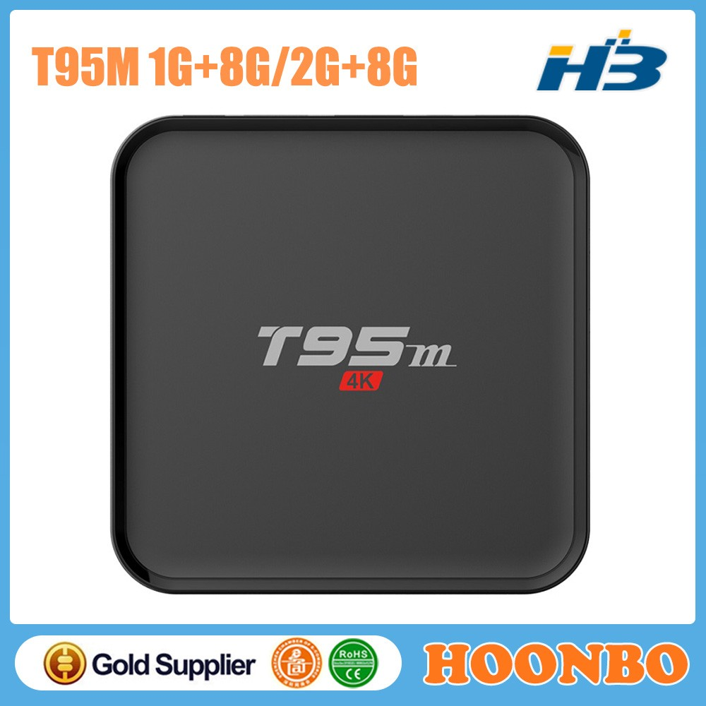 Internet TV Box Top Channel Live Channel Streaming T95M MXV Games Online Play Car Racing