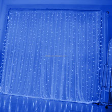 led christmas curtain waterfall lights christmas outdoor curtian lights led snowfall curtain lights
