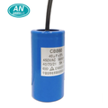 washing machine capacitor lg 50/100 kva power capacitor bank price