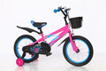 Factory direct selling bike speed hot mini bmx bicycle for 8years old children