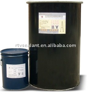 Polysulfide sealant for insulating glass polysulphide for construction