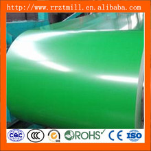 0.3mm metal sales roofing products colored metal roofing flashing