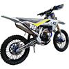 Hot products top selling dirt bike for sale malaysia