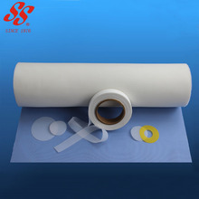 High Quality 20 40 60 70 100 200 um Nylon Dust Filter Mesh