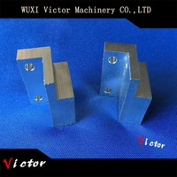 Tractor Parts CNC Machining Service Victor Machinery