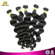 Can Use For 3 Years JP Hair Wholesale Raw Buy Cheap Brazilian Hair Online