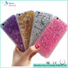 Gadgets Newest Flexible Soft TPU Case For Iphone 7 Mobile Phone
