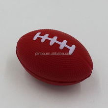Good Sale Rugby Stress Ball