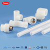 /product-detail/pe-rt-pipe-dn20mm-high-tempreature-resistant-pipe-for-water-and-floor-heating-60477942554.html