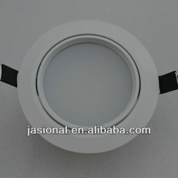 2014 SAA CE 15W with 100mm cut out made in china led ceiling lighting fixtures for home