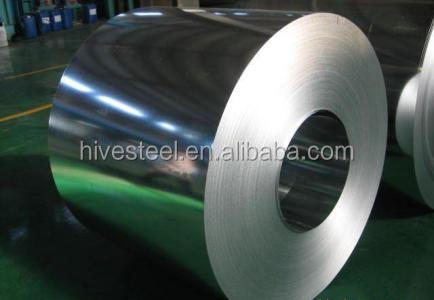 tanzania galvanized sheet metal prices