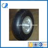 Wheel barrow small rubber 13 inch wheel