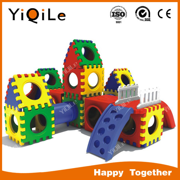 2015 YIQILE newest style factory direct sell kid's toys