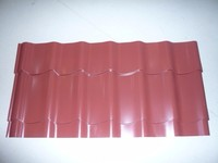SGCC/DX51D galvanized steel coil/ corrugated roofing sheet for roofing