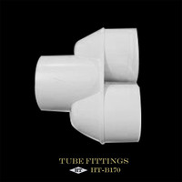 China Manufacturer 12 Person Hot Tubs High Pressure Pvc Pipe Fittings
