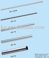 Iron tube ,stainless steel pipe,Iron pipe