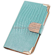 2014 china manufacturer bulk phone case for samsung galaxy s5