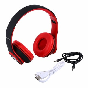 2017 OY5 Headphones Earphone Fone De Ouvido Gamer Walkie Talkie Wireless Custom Gaming Stereo Headset