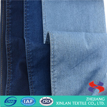 direct china textile factory cotton stretch jeans denim fabric price