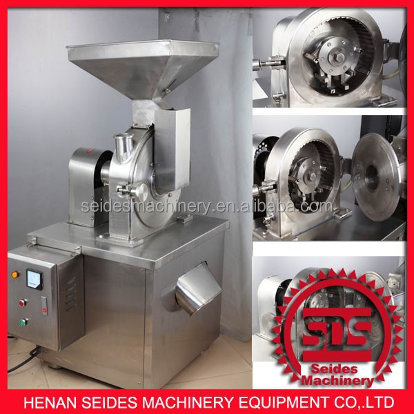 Stainless Steel hand operated corn grinder manufacture (WhatsApp: 008613103718527)