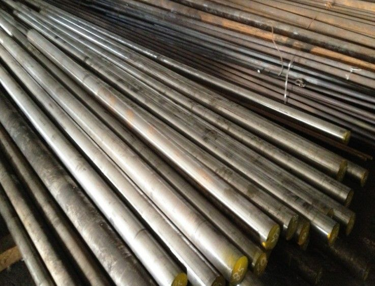 ASTM A575 ASTM A576 Carbon steel