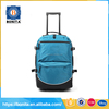 Low Price Vogue Luggage Trolley Bag Unisex Sky Blue